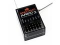Spektrum AR610 6-Kanal DSMX Flugempfänger